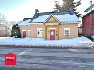 21113347 - Two or more storey for sale