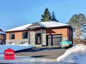 23637724 - Bungalow for sale