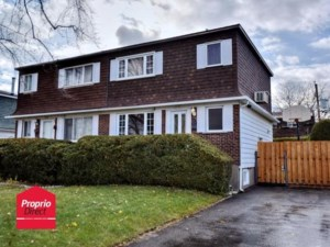 14186975 - Two-storey, semi-detached for sale