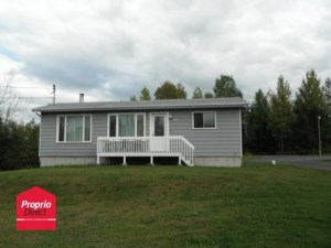 17925545 - Bungalow for sale