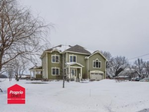 18632705 - Two or more storey for sale