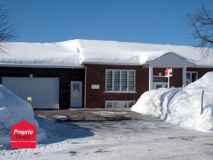 22608469 - Bungalow for sale