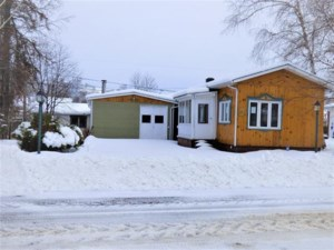 15290942 - Mobile home for sale