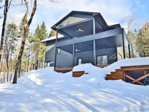 15344276 - Bungalow for sale
