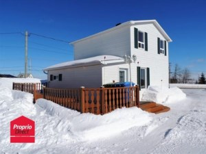 15948417 - Two or more storey for sale