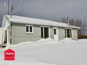 18320112 - Bungalow for sale