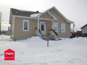 21131044 - Bungalow for sale