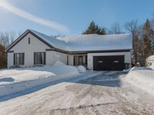 11894383 - Bungalow for sale