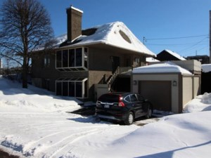 13724371 - Bungalow for sale
