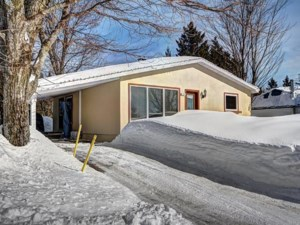 20283894 - Bungalow for sale