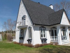 27223862 - Two or more storey for sale