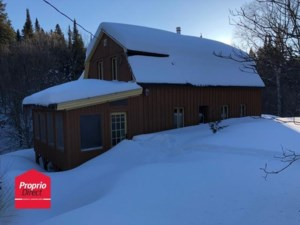 11193100 - Two or more storey for sale