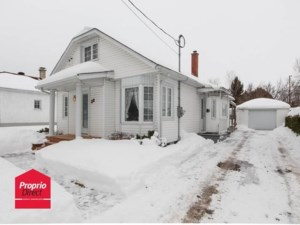 12588190 - Two or more storey for sale