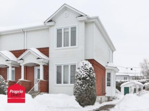15589685 - Two-storey, semi-detached for sale