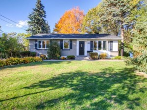 17735884 - Bungalow for sale