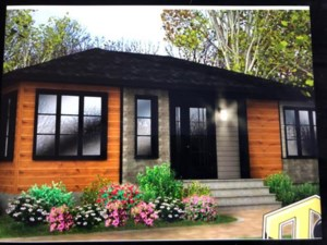28777956 - Bungalow for sale