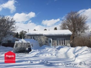 22171509 - Bungalow for sale