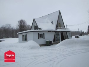 28023838 - Two or more storey for sale