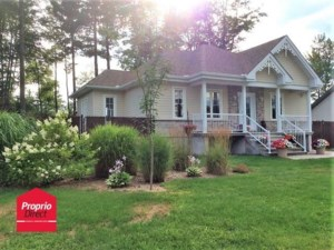 26597882 - Bungalow for sale