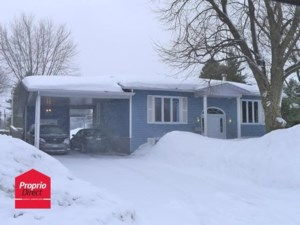 19623907 - Bungalow for sale