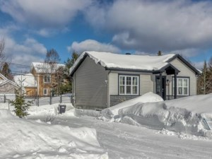21056476 - Bungalow for sale