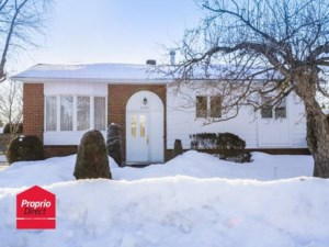 14689848 - Bungalow for sale