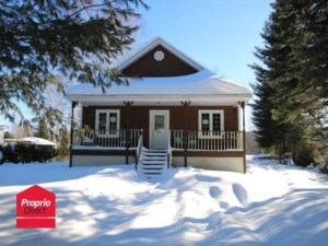 16212673 - Bungalow for sale