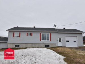 22610014 - Bungalow for sale