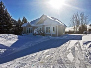 15777269 - Bungalow for sale