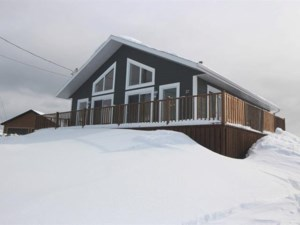20433294 - Bungalow for sale