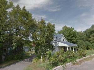 24072645 - Two or more storey for sale