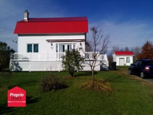 21133931 - Bungalow for sale