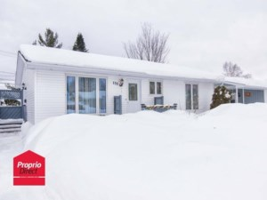 27240299 - Bungalow for sale