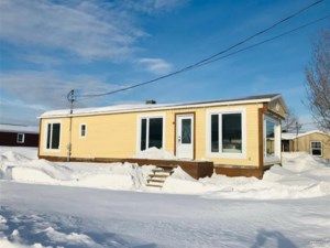9396217 - Bungalow for sale