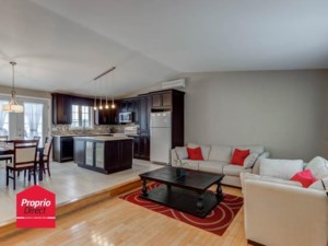 18985433 - Bungalow for sale