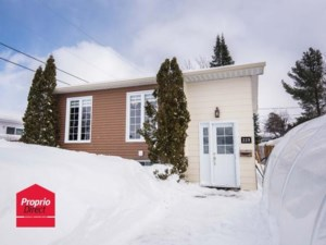 21870929 - Bungalow for sale