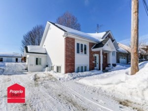 27551997 - Bungalow for sale