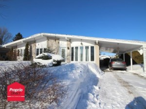 11923762 - Bungalow for sale
