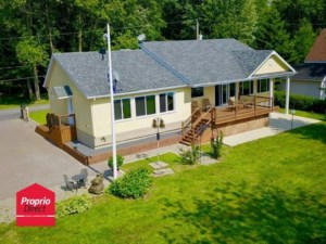 24273392 - Bungalow for sale