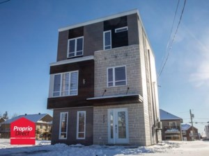 26361727 - Two or more storey for sale