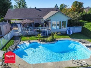 19134325 - Bungalow for sale