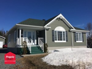 19446934 - Bungalow for sale