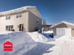 23671540 - Two-storey, semi-detached for sale