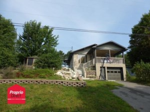 26392234 - Bungalow for sale