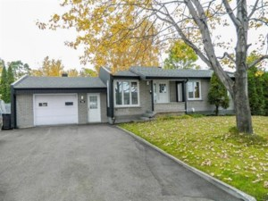 25140758 - Bungalow for sale