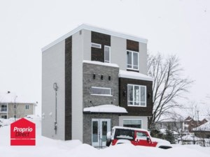 24366854 - Two or more storey for sale
