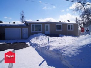 26698823 - Bungalow for sale