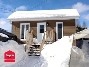 27906818 - Bungalow for sale