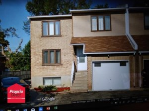 14379887 - Two-storey, semi-detached for sale