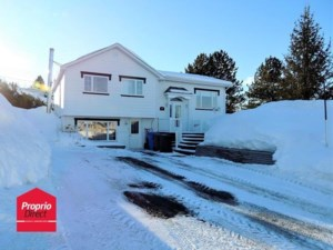 20275983 - Bungalow for sale